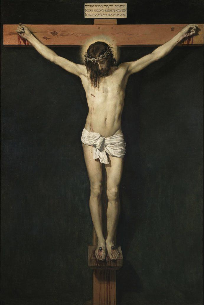 1200px-Cristo_crucificado